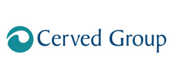 Cerved Business Information